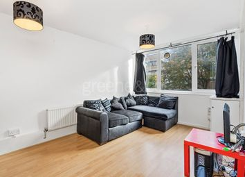 Fabulous Property To Rent In North London Renting In North London Home Interior And Landscaping Ferensignezvosmurscom