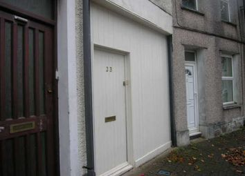 Thumbnail 1 bed flat to rent in Lily Street Roath, Cardiff