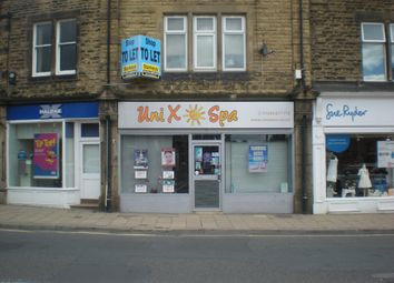 Thumbnail Retail premises to let in Otley Road, Guiseley