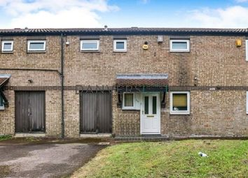 2 bed terraced house for sale in Butterwick Drive, Leicester LE4