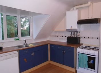 Thumbnail 2 bed flat to rent in Rayners Lane, Pinner / Harrow