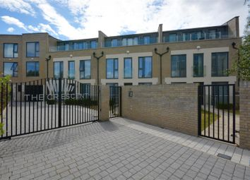 5 bed town house for sale in Gunnersbury Mews, Chiswick, London W4
