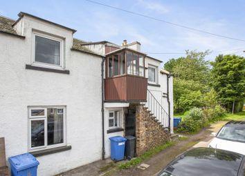 Thumbnail 2 bed flat for sale in 5 Wilkieston Village, Wilkieston, Kirknewton