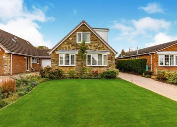 Thumbnail 4 bed detached house for sale in Falcon Walk, Hilton, Yarm