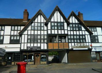 Thumbnail Flat to rent in Bishopsmead Parade, East Horsley, Leatherhead