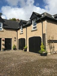 Thumbnail Studio to rent in West Wing, Hatchbank House, Kinross