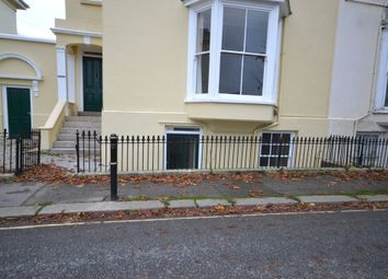 Thumbnail 1 bed flat to rent in Truro