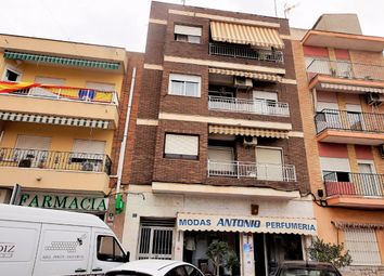 Thumbnail 3 bed apartment for sale in San Fulgencio Valencia, San Fulgencio, Valencia