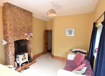 Thumbnail 2 bed flat to rent in Ivy Crescent, London