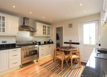 Thumbnail 2 bedroom terraced house to rent in Westgate Road, Faversham