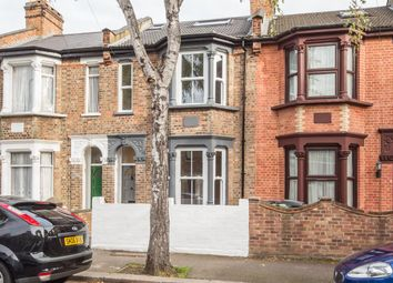 Thumbnail 5 bed property to rent in Lansdowne Road, London
