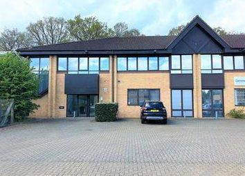 Thumbnail Office for sale in Porters Wood, Sandridge Park, St. Albans