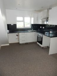 Thumbnail 2 bed property to rent in Flat 4, 349 Aylestone Road, Leicester