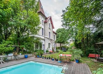 Thumbnail 6 bed country house for sale in Lyon, Rhône, France