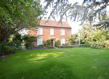 6 bed detached house for sale in Ness Road, Shoeburyness, Southend-On-Sea, Essex SS3