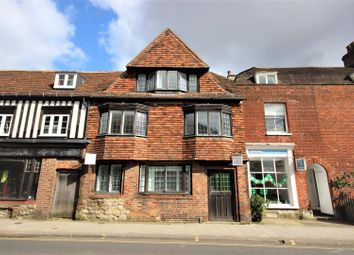 4 bed property for sale in High Street, Sevenoaks TN13