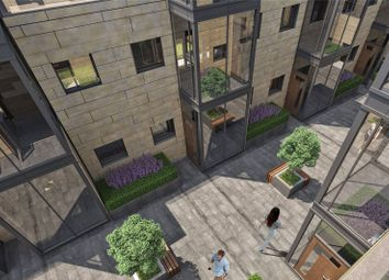 Thumbnail 2 bed property for sale in College Lane, Kentish Town, London