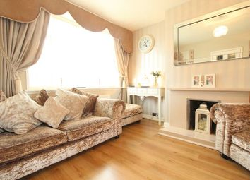 Thumbnail 2 bedroom semi-detached house for sale in Ravenna Road, Redhouse, Sunderland