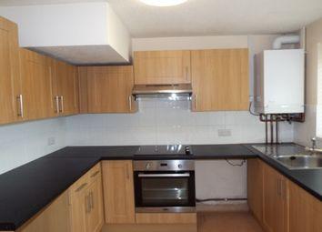 Thumbnail 3 bedroom property to rent in Lambourne Road, Hardwick, Cambridge