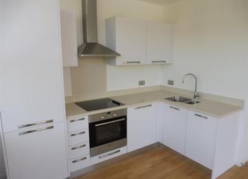 Thumbnail 1 bed flat to rent in Northolt Road, South Harrow, Harrow