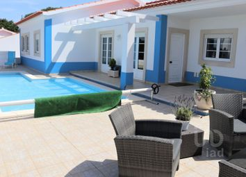 Thumbnail 3 bed detached house for sale in Vidais, Vidais, Caldas Da Rainha