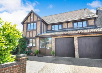 5 bed property for sale in Edgebury, Chislehurst BR7