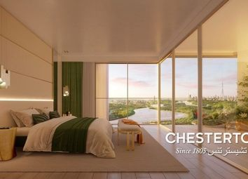 Thumbnail 2 bed apartment for sale in Dubai, Dubai, United Arab Emirates