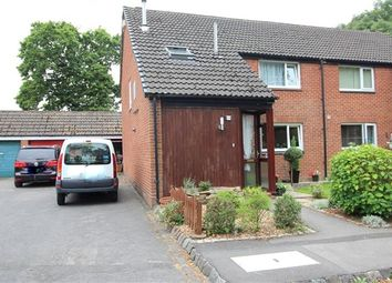 Thumbnail 3 bed property for sale in Barn Meadow, Preston