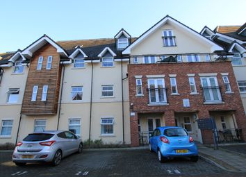 Thumbnail 2 bed flat to rent in Townsend Mews, Stevenage