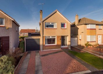 Thumbnail 4 bedroom detached house to rent in Corslet Crescent, Currie, Midlothian
