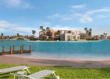 Thumbnail 3 bed town house for sale in Tawila, El Gouna, Egypt
