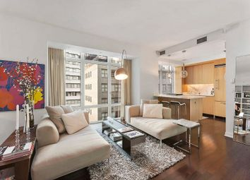 Thumbnail 2 bed property for sale in 207 East 57th Street Apt 9/10A, New York, Ny, 10022