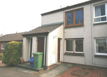 Thumbnail 1 bed flat to rent in 27 Dobsons Place, Haddington