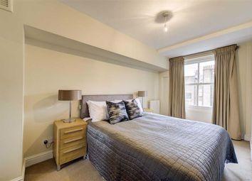 Thumbnail 2 bedroom flat to rent in Cedar House, Marylebone, Marylebone, London