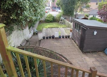 3 bed property to rent in Cranmer Road, Winton, Bournemouth BH9