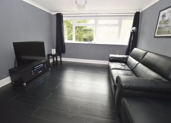 Thumbnail 2 bed flat for sale in Chester Road, Erdington, Birmingham