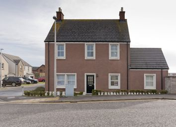 Thumbnail 2 bed flat for sale in Langdykes Avenue, Cove, Aberdeen