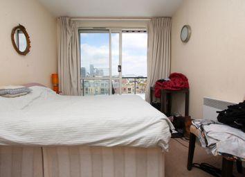 Thumbnail Room to rent in Larch Court, 2 Royal Oak Yard, Borough/London Bridge