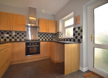 Thumbnail 2 bed property to rent in Park Place, Gilfach, Bargoed