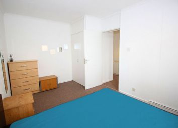Thumbnail Room to rent in Smithfield Court, Shadwell