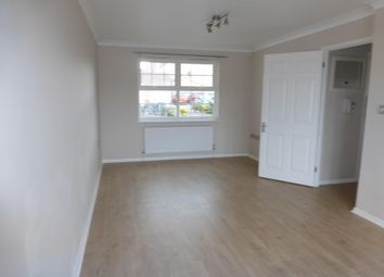 Thumbnail 2 bed flat to rent in Anchor Close, Shoreham-By-Sea