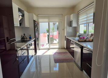 Thumbnail Villa for sale in Famagusta, Tuzla Famagusta, Cyprus