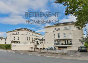2 bed flat for sale in Park Place, Cheltenham GL50