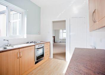 Thumbnail 3 bed terraced house to rent in Eton Road, Stockton-On-Tees