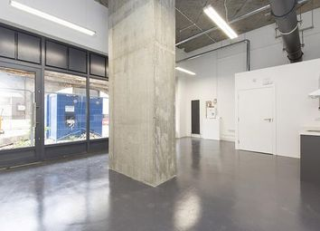 Thumbnail Office to let in Unit H, Nine Elms Point, Wandsworth Road, London