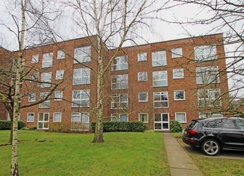 Thumbnail 2 bedroom flat to rent in Waldegrave Park, Twickenham