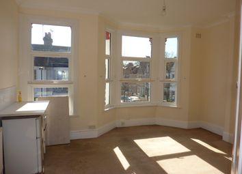Thumbnail Room to rent in Priory Park, Kilburn