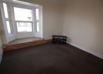 Thumbnail 1 bed flat to rent in North Road, Darlington, County Durham