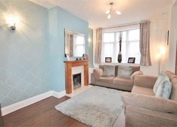 Thumbnail 3 bed terraced house to rent in Penny Lane, Collins Green, Warrington