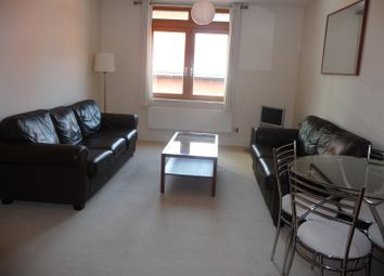 2 bed flat to rent in The Postbox, Upper Marshall Street, Birmingham B1